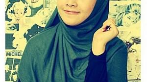 dewi-neelam-hijab-tutorial-2-g