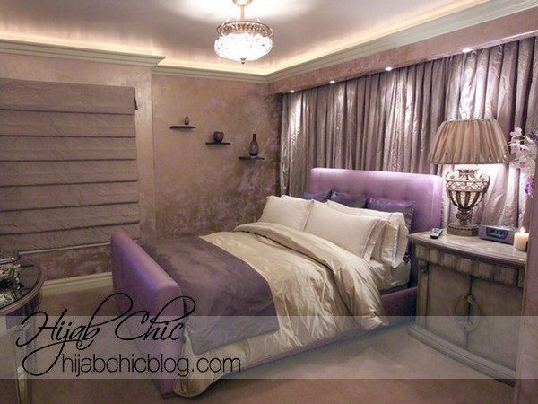 Bedroom Innovative Light Brown Wooden Floor With Magnificent