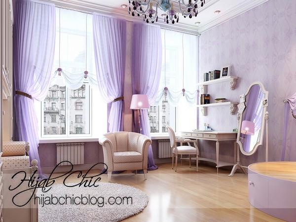 bedroom-purple-6