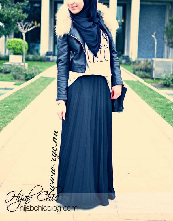 Sowar Banat Hijab Holidays Oo