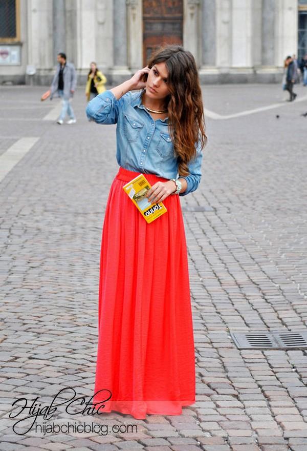 maxi-dresses-and-maxi-skirt-14