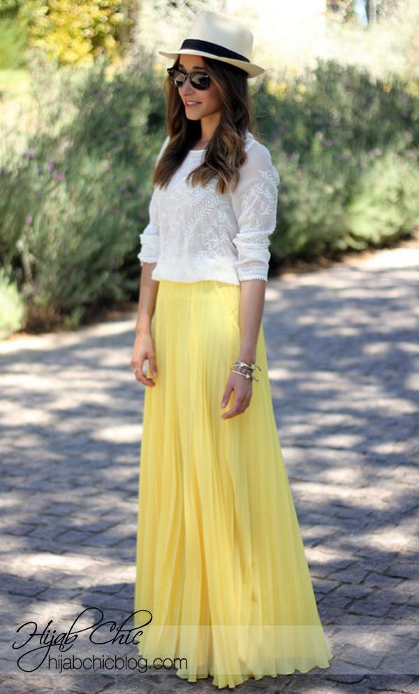 maxi-dresses-and-maxi-skirt-15