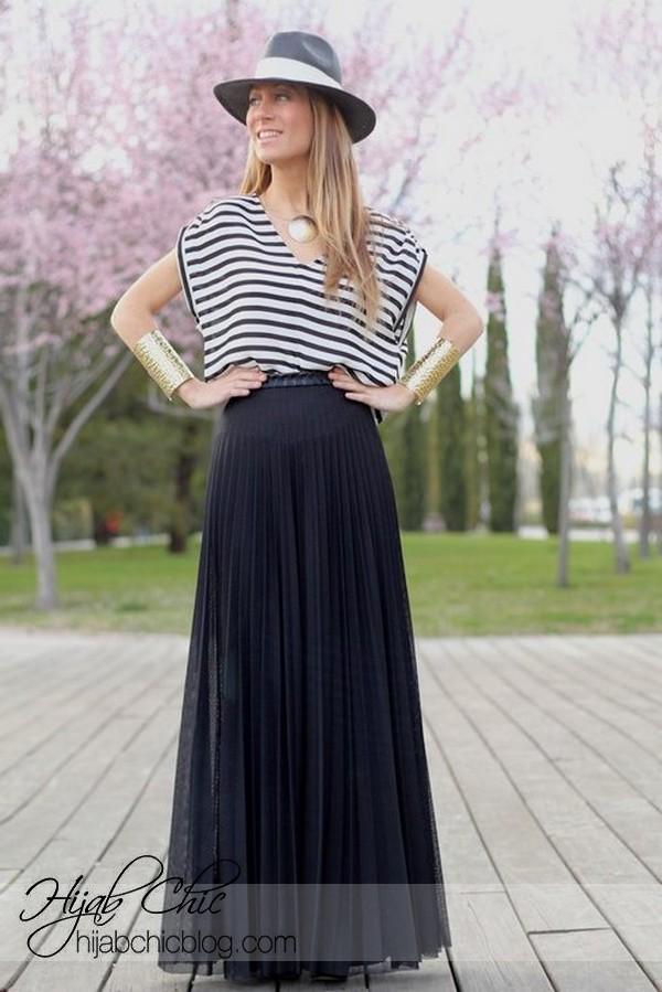 new style maxi-dresses-and-max