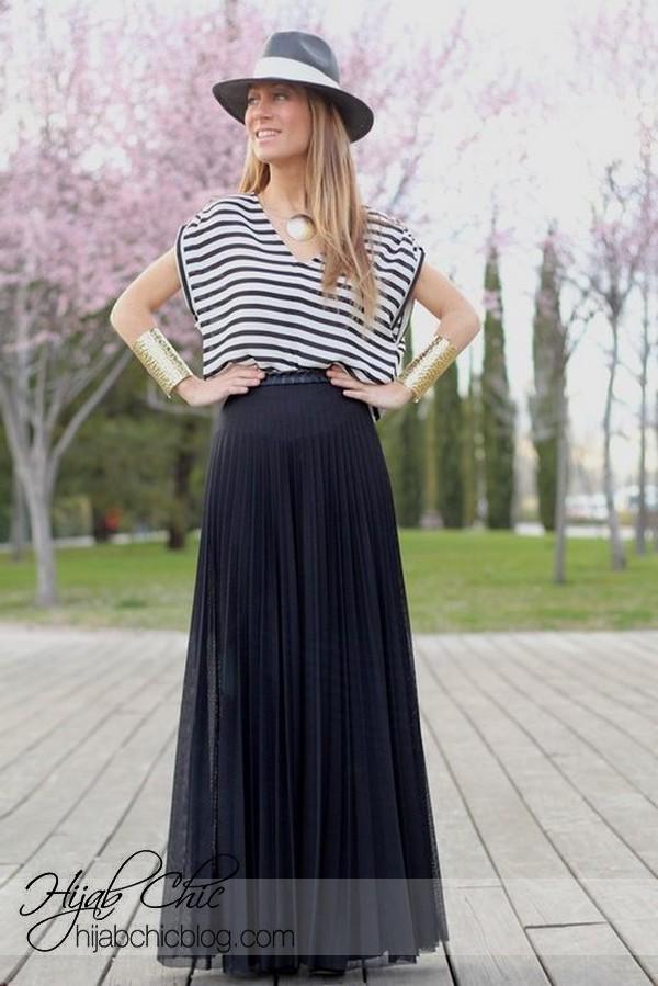 maxi-dresses-and-maxi-skirt-24