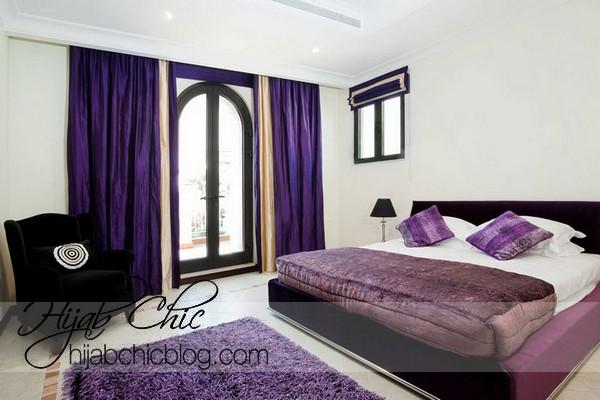 room-design-ideas-1200x800-decorating-moyuc.com