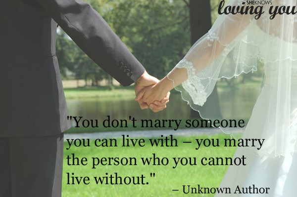 Quotes Marriage (1)