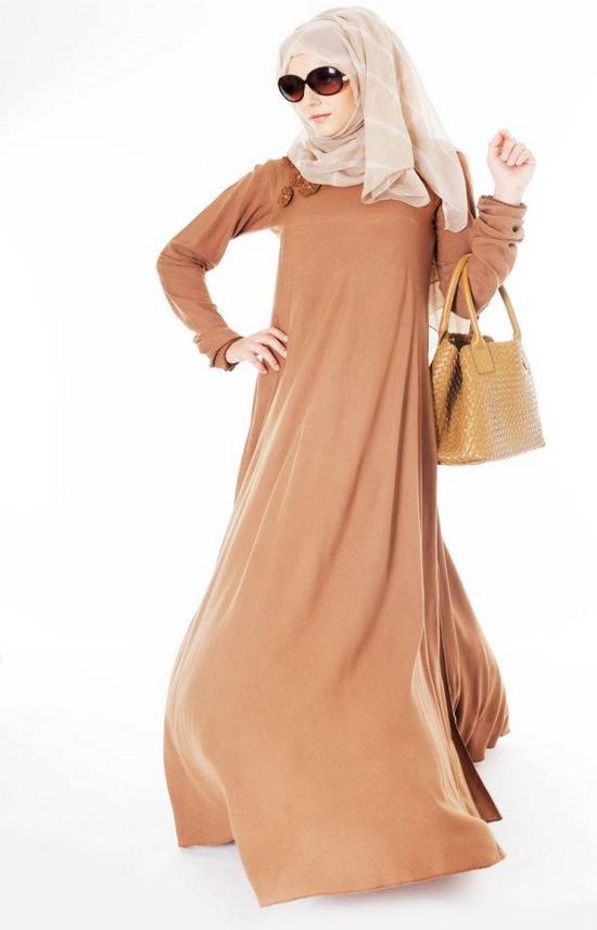 Aab-Ramadan-Abaya-Collection-2012-12