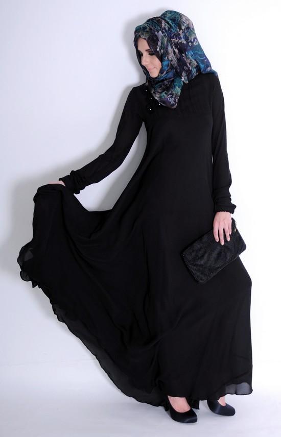 aab-uk-crochet-flare-abaya-copy-of-aw116-z-4o4R