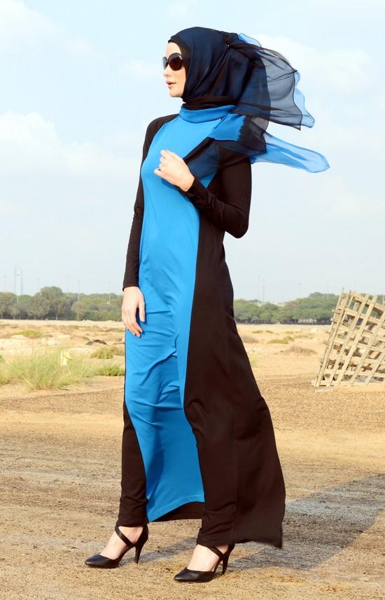 aab-uk-ombre-blue-abaya-s14edoba-z-8CBa