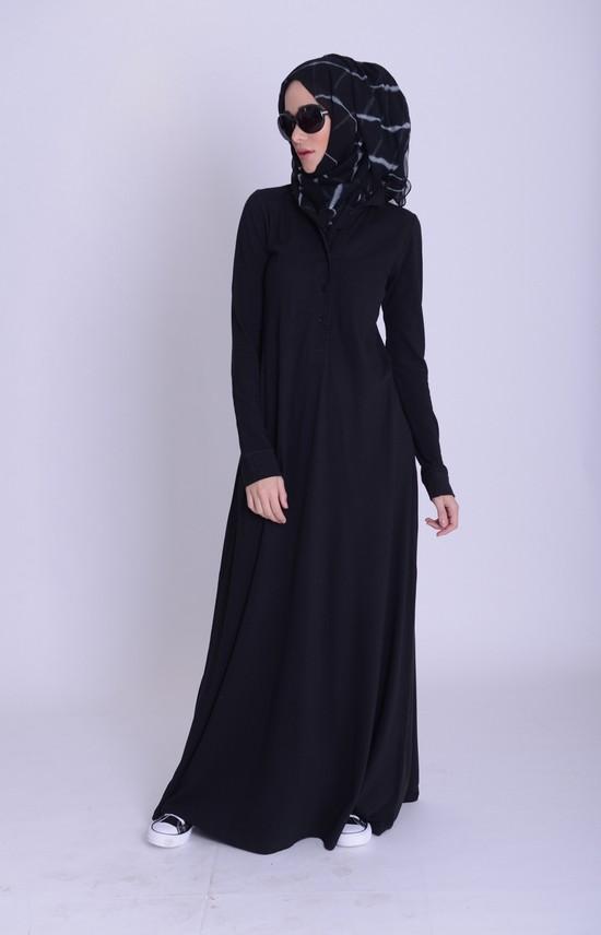 aab-uk-polo-black-abaya-w13edcpbp-z-IQP9