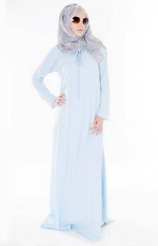 arab abaya collection by aab (3)