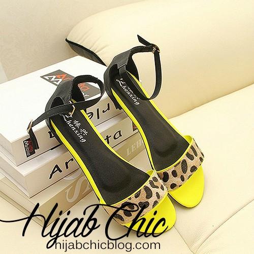 2014-candy-fashion-normic-leopard-print-flat-heel-font-b-neon-b-font-color-buckle-flat