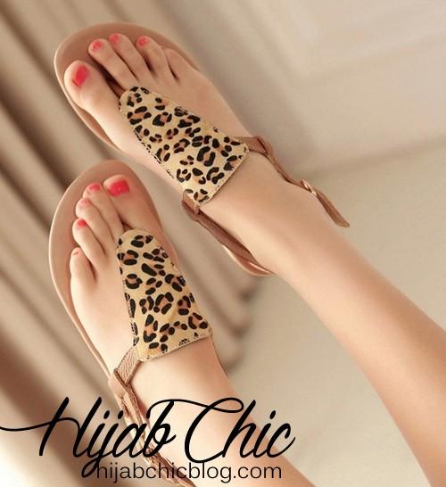 2014-preppy-style-flat-fashion-leopard-print-sandals-women-s-casual-shoes-Flip-Flops-shoes-woman