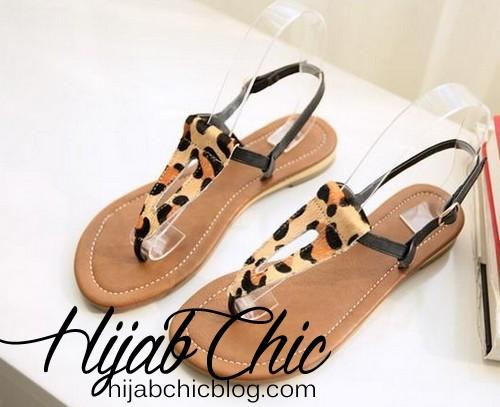 2014-summer-new-women-s-leopard-thong-sandals-girls-sandals-flat-shoes