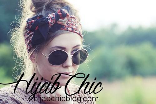 bandana-girl-fashion-hair-Favim.com-851655