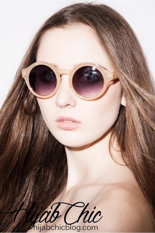 daisy_street_ss13_mary_jo_sunglasses_45_of_71_