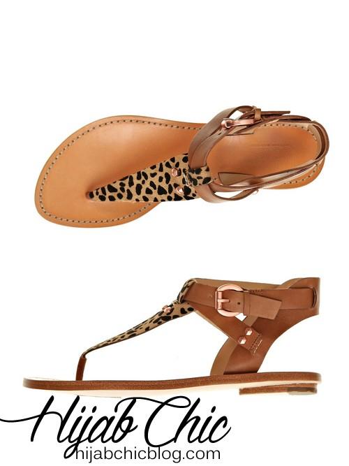 women-sandals-20120601172