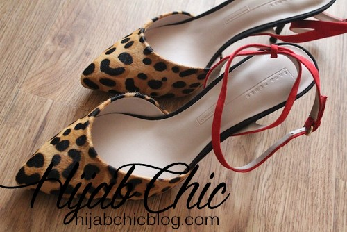 zara-leopard-print-heels