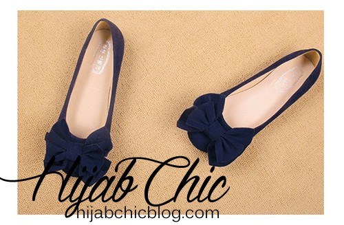Big-Size-33-43-Womens-Suede-Bow-Ballet-Flats-Spring-Autumn-Woman-Mother-Flat-Shoes-Comfort