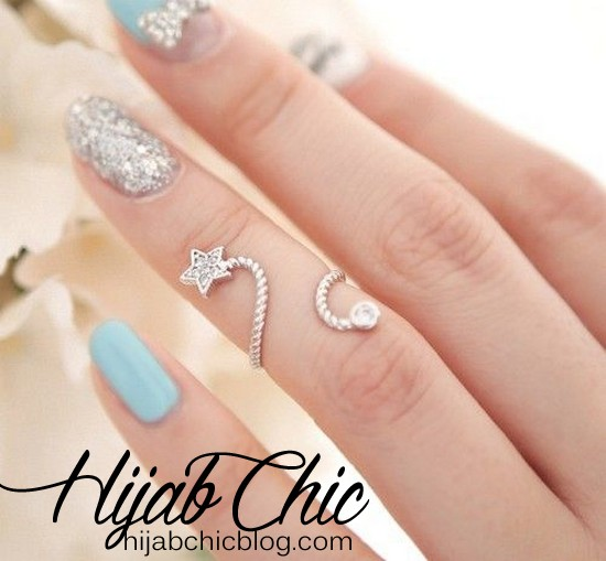 FASHIONJAZZ-PINTEREST-STACKED-RINGS-9