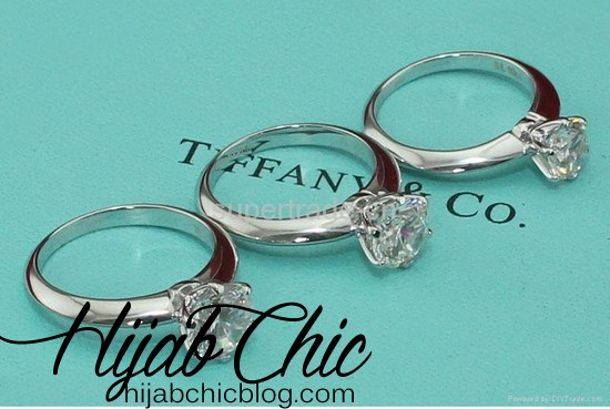 Tiffany_rings_925_rings_wedding_ring_Tiffany_925_rings_AAA_rings