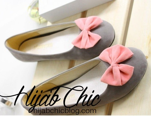 ballet-bow-shoes-Favim.com-282734