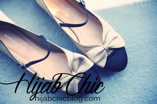 ballet-flats-bow-fashion-flats-ribbon-shoes-Favim.com-52420