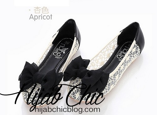 cute-black-ballet-flatscute-shoes--shiny-mesh-cloth-ballet-flats-blog-girlybubble-7ug6hcgy
