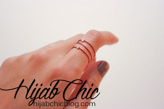 diy-stacking-ring-2