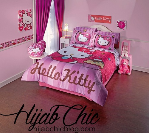 kids-room-hello-kitty-dazzling-hello-kitty-inspired-kids-room-designs-fabulous-light-tignlyif