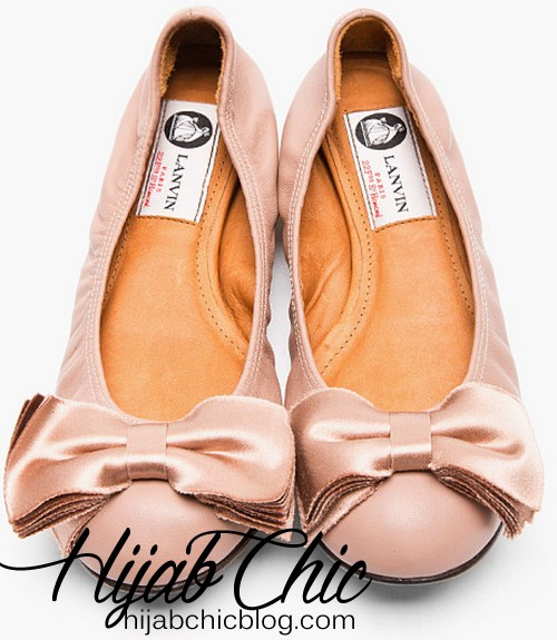 lanvin-rose-dusty-rose-leather-bow-ballerina-flats-product-5-13959050-265294032_large_flex