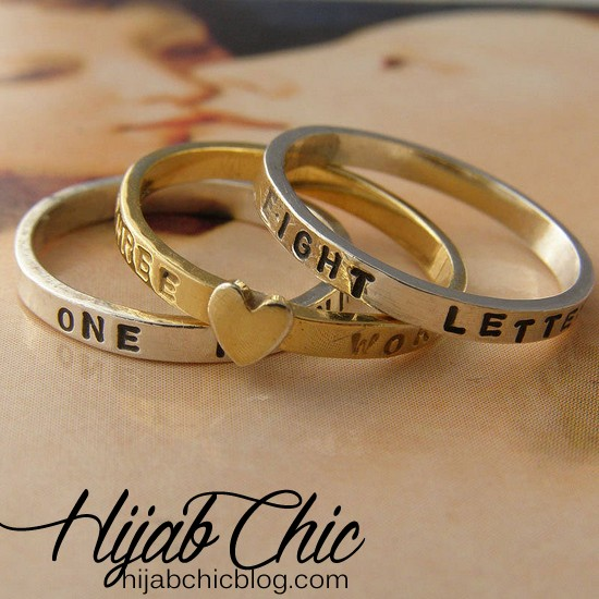 original_stacking-rings---gold