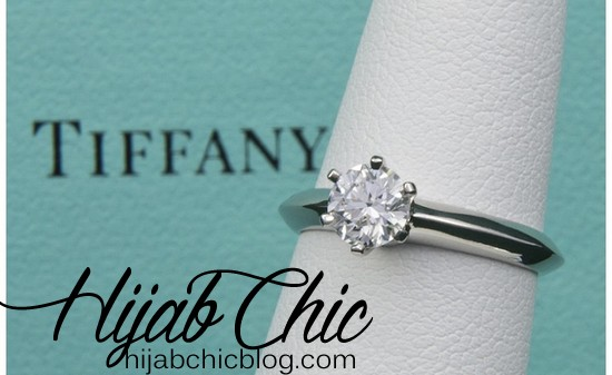 tiffany-wedding-ring-sets-women-6