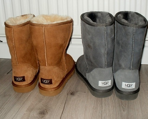 boots-christmas-fashion-shoes-snow-ugg-Favim.com-87091