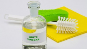 1-cleaning-with-white-vinegar