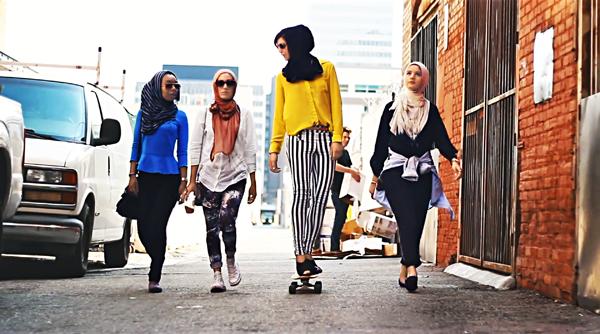 5482f7165dc1b_-_mcx-hipsters-hijab