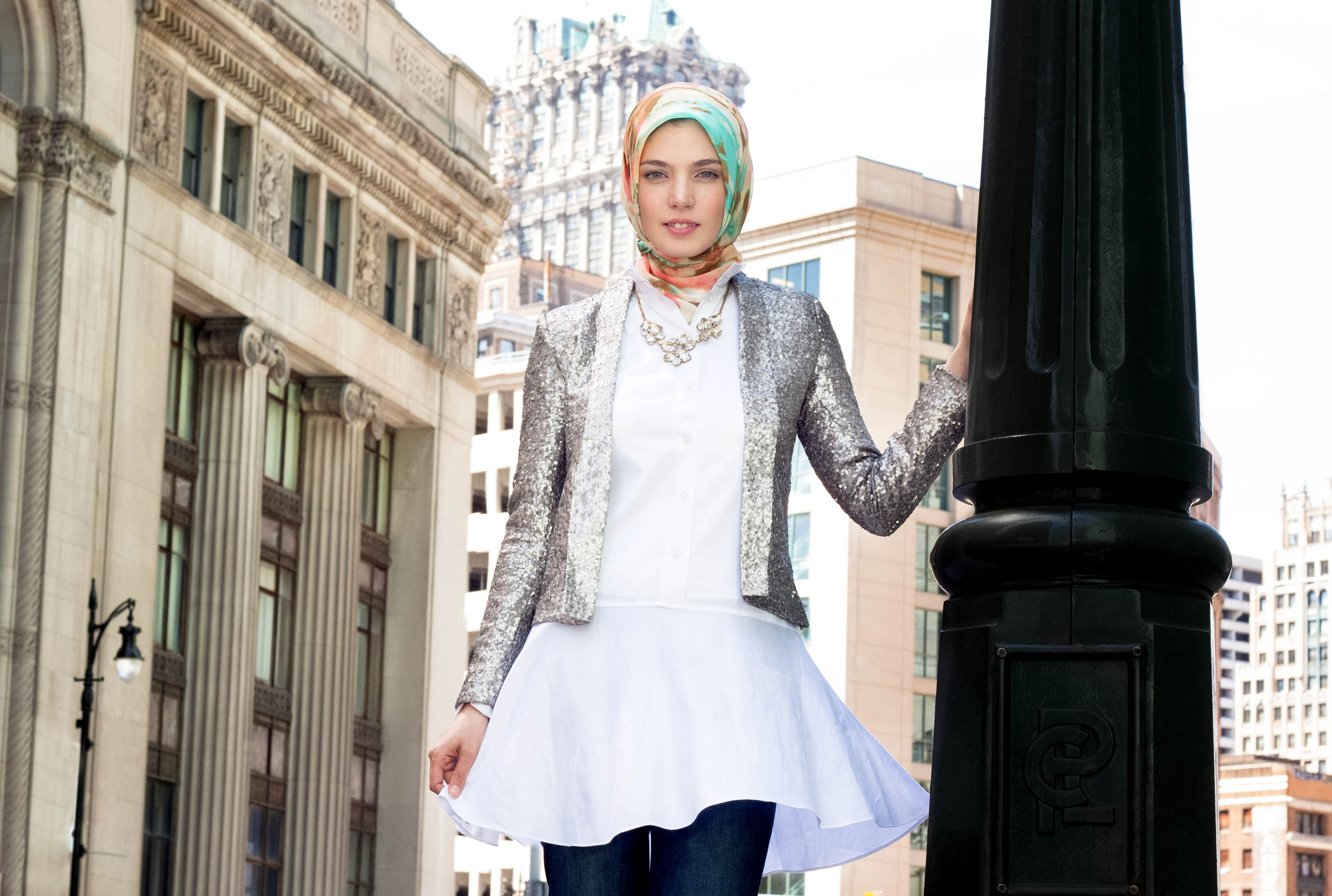 haute_hijab_spring_summer_2013_06