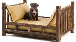 rustic-dog-beds